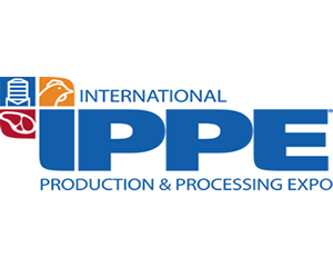 International Production & Processing Expo