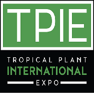 Tropical plant international expo